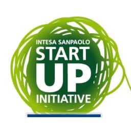 Intesa Sanpaolo Start Up Initiative | Crunchbase