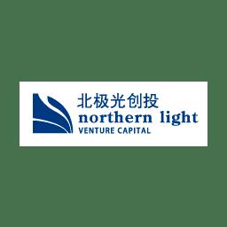 Northern Light Venture Capital Crunchbase
