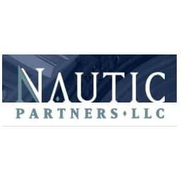 Nautic Partners - Recent News & Activity   Crunchbase