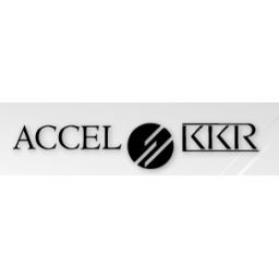 Accel-KKR | Crunchbase