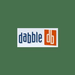 Dabble Db Crunchbase Company Profile Funding