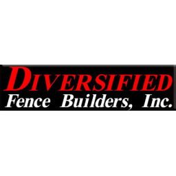 Diversified Fence Builders Crunchbase