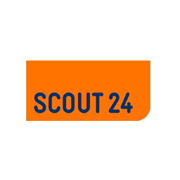 Scout24 Dating