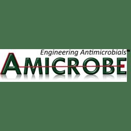 Amicrobe logo