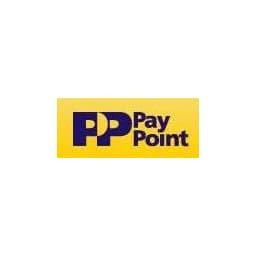 PayPoint | Crunchbase
