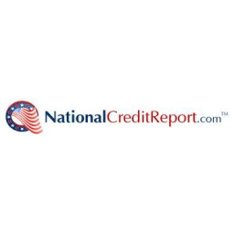 national credit report.com National Credit Report | Crunchbase