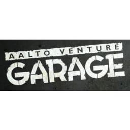 Aalto Venture Garage | Crunchbase