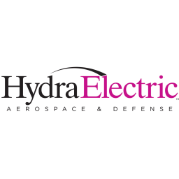 hydra electric burbank