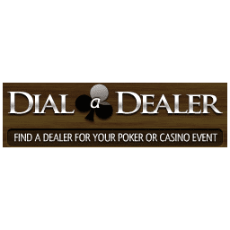 Dial A Dealer Crunchbase Company Profile Funding