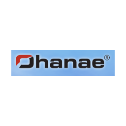 Ohanae Crunchbase