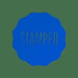 stamped crunchbase