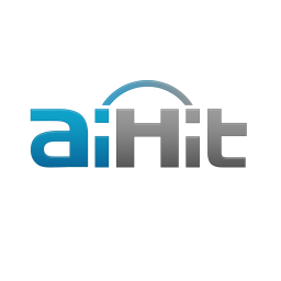 aiHit | Crunchbase