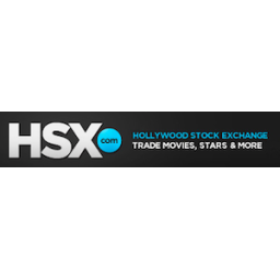 Hollywood Stock Exchange | Crunchbase