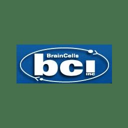 braincells logo