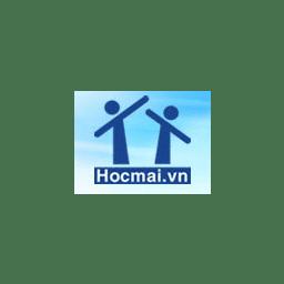 Hocmai online dating