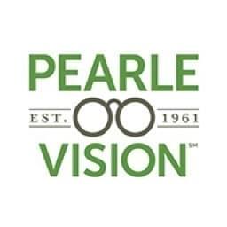 97bc9cbe4b0d Pearle Vision - Recent News & Activity | Crunchbase
