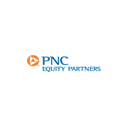 PNC Equity Partners | Crunchbase