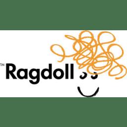 Ragdoll Production Crunchbase