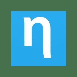 Nn 7 N >> nReduce | Crunchbase