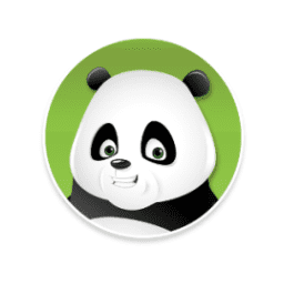 Panda Cashback Llc Crunchbase Company Profile Funding