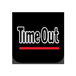 timeout dating login