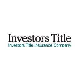 investors title insurance company crunchbase