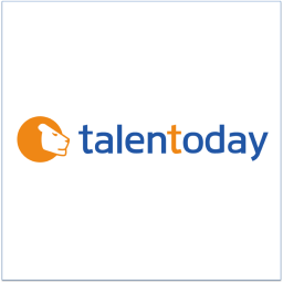 Talentoday logo