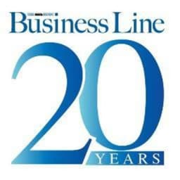 The Hindu Business Line - Crunchbase Company Profile & Funding