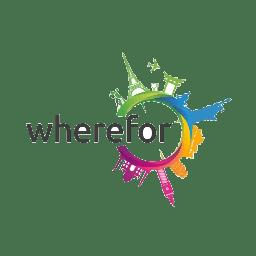 Wherefor travel