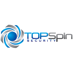 TopSpin Security   Crunchbase