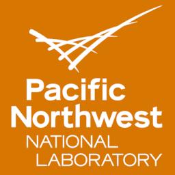 Pacific Northwest National Laboratory - Crunchbase Company Profile & Funding