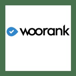 WooRank | Crunchbase