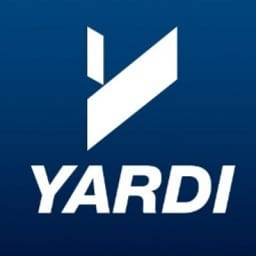 Yardi Systems   Crunchbase