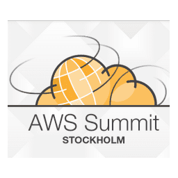 Aws Summit Stockholm 15 04 21 Crunchbase Event Profile