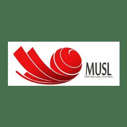 Multi State Lottery Association
