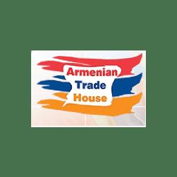 Armenian Trade House Foodstuff Trading | Crunchbase