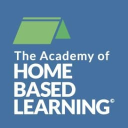 Academy Of Home Based Learning Crunchbase School Profile Alumni