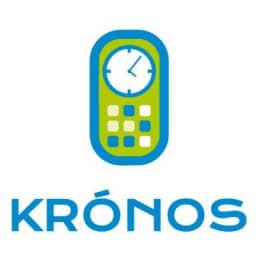 Kronos | Crunchbase