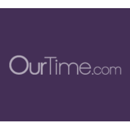 Ourtime login mobile