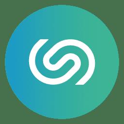 Switch Crunchbase Company Profile Funding