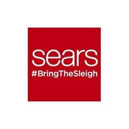 6873eb15d5dfa Sears - Recent News   Activity
