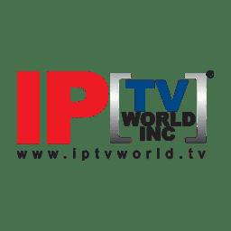 Iptv World | Crunchbase