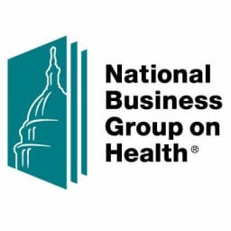 National Business Group On Health >> National Business Group On Health Overview Crunchbase