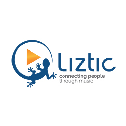 Liztic logo