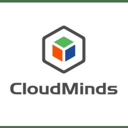 CloudMinds   Crunchbase