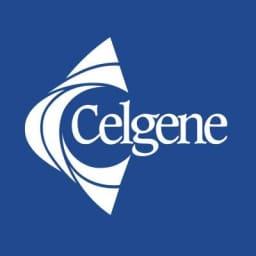 Celgene Portfolio Companies - Recent News & Activity