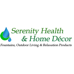 Serenity Health And Home Decor.Serenity Health Home Decor Crunchbase
