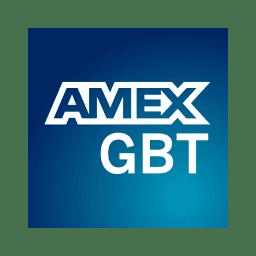 American Express Global Business Travel Crunchbase
