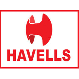 Havells india ipo price