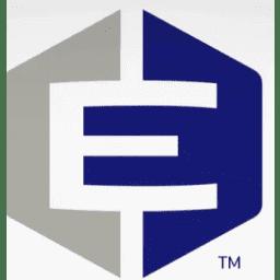 Global ferronickel holdings inc ipo